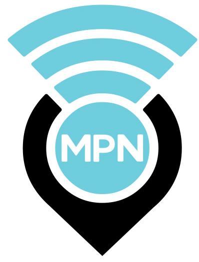 MontePN